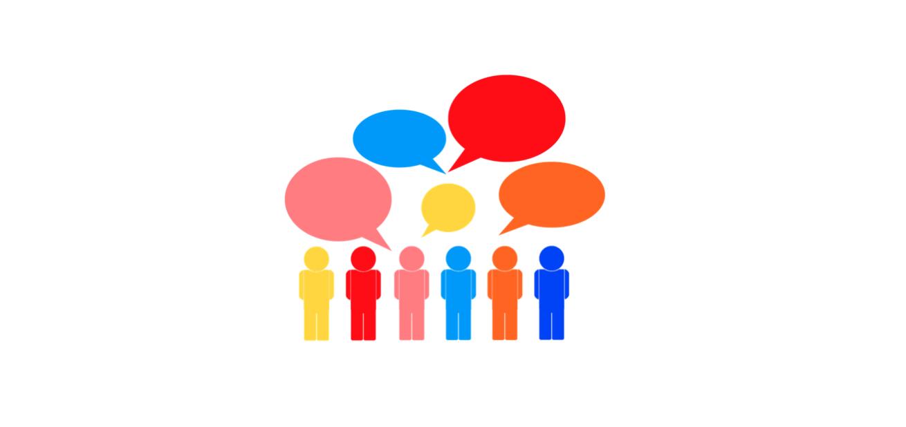 REPORTÉ / Ressources et matériaux locaux – les principes constructifs et acteurs de demain expliqués à tous