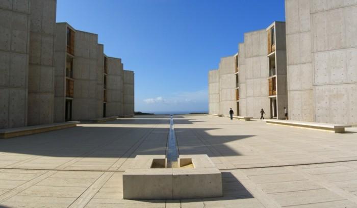 Au nom de la recherche – Louis Kahn : dessin, pensée, architecture