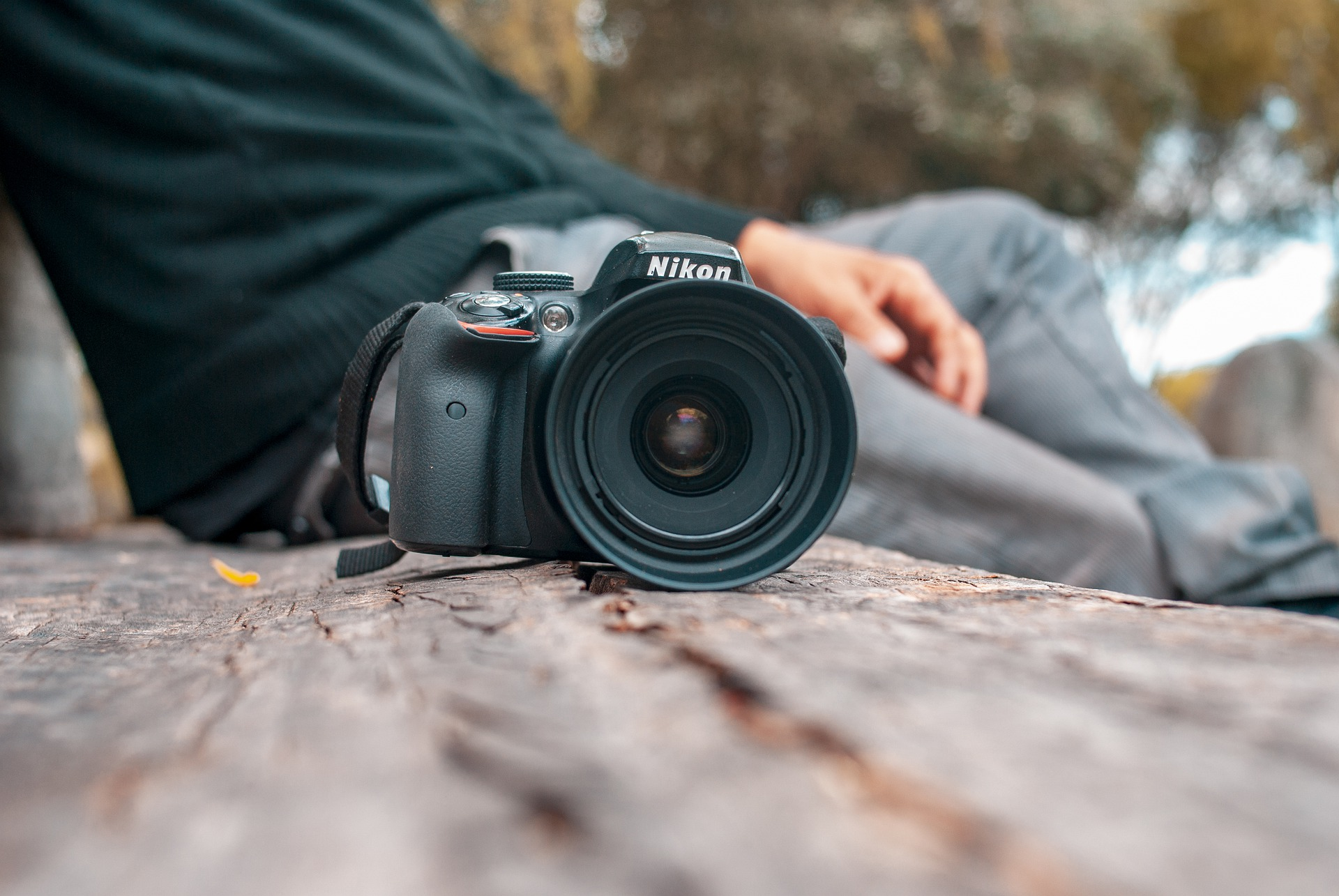 Fotowettbewerb – Zeigen Sie uns Bühl von einer ganz besonderen Seite, aus Ihrer Sicht!