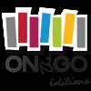 Logo Onthego editions