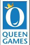 Logo Queen Games