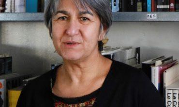 Anne Lacaton, Pritzker Preis 2021