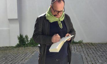 Bernard Quirot