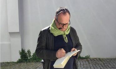 Grande conférence de Bernard Quirot