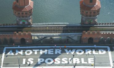 Another world is possible – Architects for Future Karlsruhe