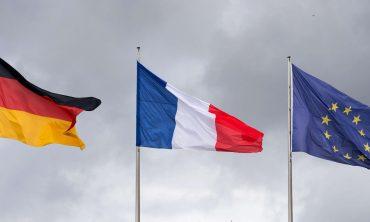 Bauen in Frankreich – Voraussetzungen und Notwendigkeiten