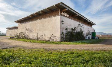Rencontres avec le groupe « Frugalité Alsace » – Présentation, échanges, réflexion constructive, moments conviviaux et visite d'un bâtiment « frugal »