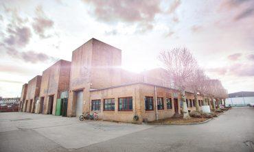 In den Vierteln Meinau und Neuhof, Beispiele für Alternativen