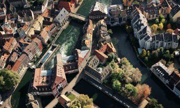 Comment protéger le patrimoine ? le Plan de sauvegarde et de mise en valeur de Strasbourg